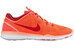 Nike W's Free 5.0 TR Fit 5 Running Shoes Brght Crmsn/Prm Rd/Atmc Pnk/Wh